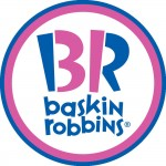Baskin Robbins; Aircon & Furnace Service Contractors