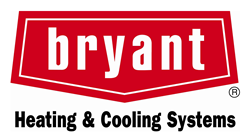 bryant.fw