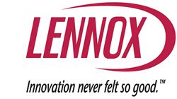 lennox.fw