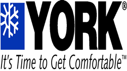 york.fw